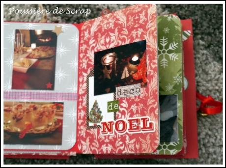 Album Noël - 12